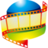 Icon of Screen Recording Suite