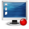 Screencast Capture Lite 1.5