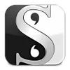 Scrivener 1.6 Beta