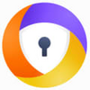 Avast Secure Browser 74.0