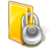 Icon of Secure Folder