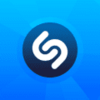 Shazam varies-with-device