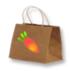 Shop'N Cook Compra & Cuoci 3.4.3