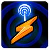 SHOUTcast Server 1.9.8