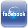 Silverlight Client for Facebook Beta 1.0