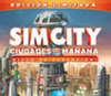 Icona di SimCity: Cities of Tomorrow