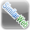 SimilarWeb per Internet Explorer 0.6.12.0