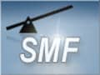 Simple Machines Forum (SMF) 2.0.2