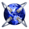 Icon of Simple Port Forwarding