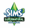 Icon of The Sims 3 Supernatural