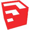 SketchUp Make 2015 15.3.330