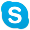 Icon of Skype