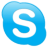 Icon of Skype Beta
