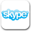 Icon of Skype for Business