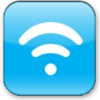 Icona di Skype WiFi for Windows 8