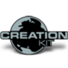 Icona di Skyrim Creation Kit
