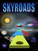 Icon of SKyRoads