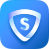 Icon of SkyVPN