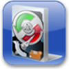 Icon of Smart Data Recovery