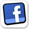 Smoothicons (Social Networks) 15