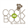 Icona di SO COOKBOOK