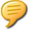 Softros LAN Messenger 7.2