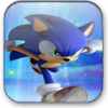 Sonic Runner for Windows 10 1.0.0.3
