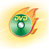 Icon of Sothink DVD Movie Maker