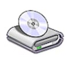 Icon of Spesoft Free Audio Converter