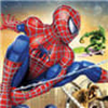 Icon of Spider-Man: Friend or Foe