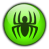 Icon of Spider Player Portable