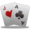 Free Spider Solitaire 1.0