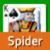 Spider Solitaire Collection Free 2.3