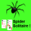 Spider Solitaire! per Windows 8 1.0.0.7