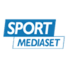 Icon of SportMediaset