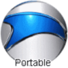 Icon of SRWare Iron Portable