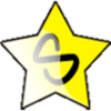 Icona di Star Downloader