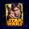 Star Wars: Assault Team per Windows 10 1.0.0.105