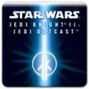 Star Wars: Jedi Knight II Jedi Outcast 1.5