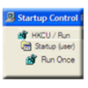 StartUp Control Panel 2.8