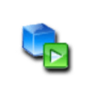 Icon of Startup Optimizer