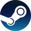 Icona di Steam