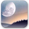 Icon of Stellarium Portable
