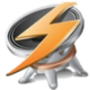 Streamripper per Winamp 1.64.6