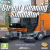 Icon of Street Cleaning Simulator