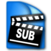 Icon of Subtitle Workshop