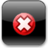 Super Ad Blocker 4.6.1000
