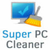 Super PC Cleaner version-2.0.0.1