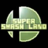 Super Smash Land 1.0