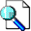 Icon of Super Torrent Search